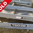 T5032 Used Conveyors