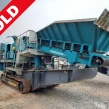 Maxtrak 1000 Cone Crusher SOLD